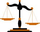 Orientation juridique du CDL