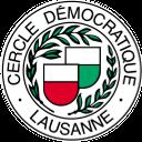 Cercle démocratique