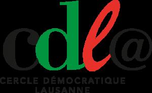 InfoCourriel du Cercle démocratique