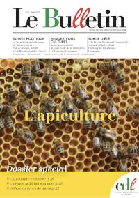 Bulletin no. 2/20 – Mai 2020